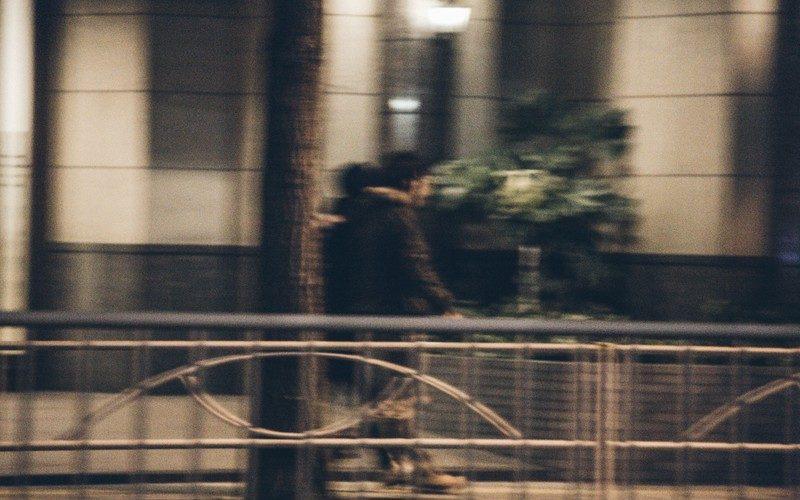 千葉県柏市の離婚率から不倫の慰謝料相場と請求方法を考える