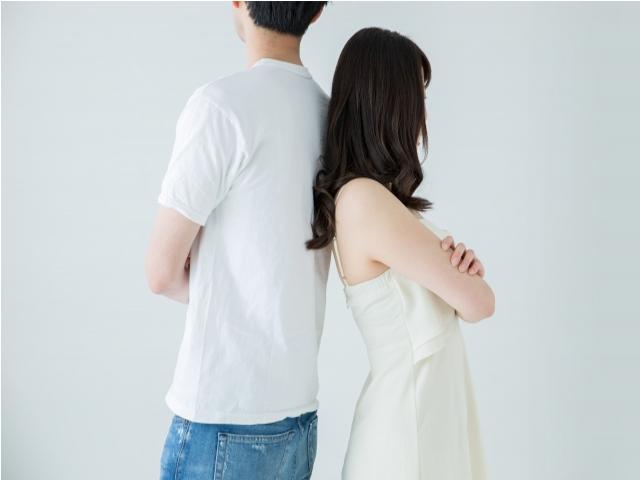 千葉県柏市離婚率の最新動向